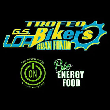 Trofeo Loabikers 2018